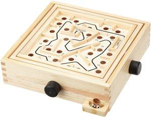 Philos 3197 - Labyrinth, klein