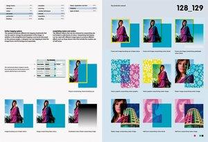 Grundwissen Produktion für Grafikdesigner