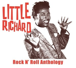 Rock N'Roll Anhology