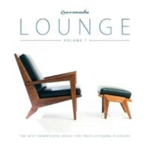Armada Lounge Vol.7