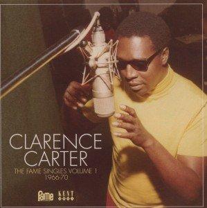 Fame Singles Vol.1 1966-70