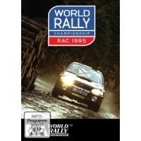 RAC 1995 World Rally Championship - zum Schließen ins Bild klicken