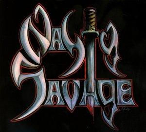 Nasty Savage RI Lim.Ed.
