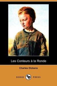 Les Conteurs a la Ronde (Dodo Press)
