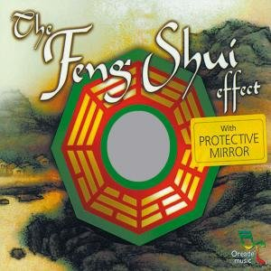 The Feng Shui Effect