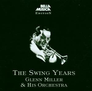 The Swing Years