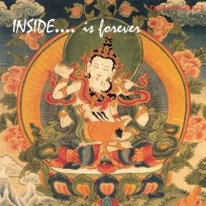 Inside Is Forever