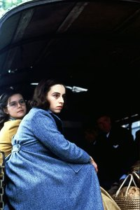 Das Tagebuch der Anne Frank