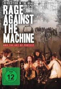 Revolution In The Head-Ratm