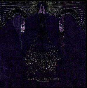 Illud Divinum Insanus-The Remixes