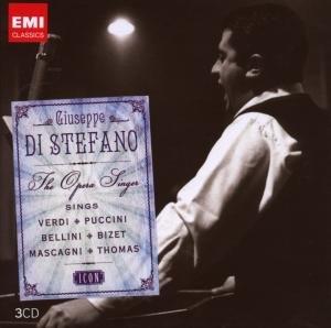 Icon:Giuseppe Di Stefano