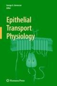 Epithelial Transport Physiology