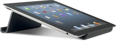 Speedlink SL-7128-BK CAVITY Tablet Stand - Tablet-Tisch-Ständer, - zum Schließen ins Bild klicken