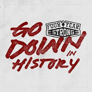 Go Down In History (Ltd.Vinyl)