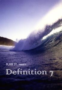 Definition 7