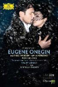 Tschaikowski: Eugen Onegin