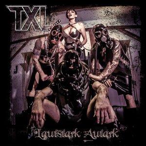 Lautstark Autark Deluxe-Box