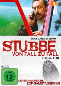Stubbe - Von Fall zu Fall