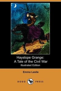 Hayslope Grange