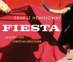 (SA)Fiesta
