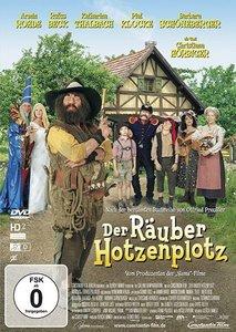 Der Räuber Hotzenplotz (2006)