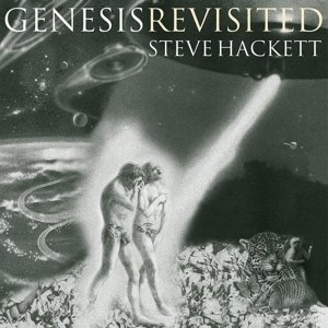 Genesis Revisited I (2vinyl+CD)