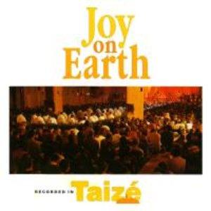 Taize: Joy On Earth
