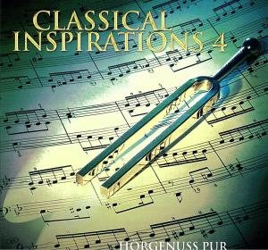Classical Inspirations Vol.4