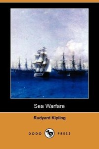 Sea Warfare (Dodo Press)