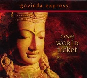 One World Ticket