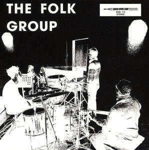 The Folk Group (Deluxe Edition)