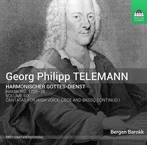 Harmonischer Gottesdienst Vol.6