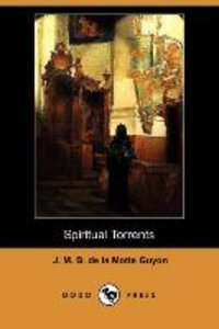 Spiritual Torrents (Dodo Press)