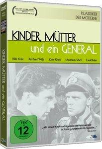 Kinder, Mütter und ein General