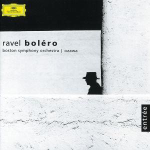 Bolero/La Valse/Ma Mere L'oye