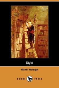 Style (Dodo Press)