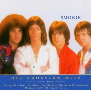 Nur das Beste: Die gr.Hits 75-78