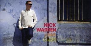 Gu035-Lima/LTD Edition