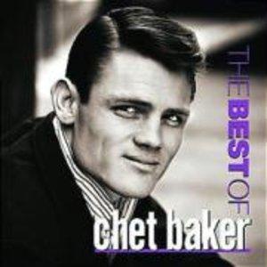 Best Of Chet Baker