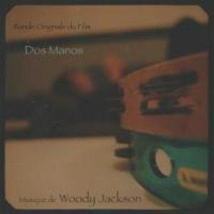 Dos Manos (OST)
