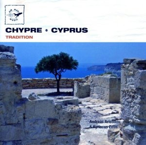Cyprus-Tradition