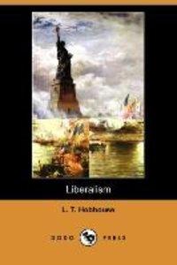 Liberalism (Dodo Press)