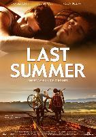 Last Summer-Unser Weg In Die Zukunft - zum Schließen ins Bild klicken