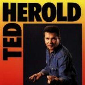 Ted Herold (Oldies 1990)