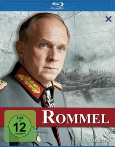 Rommel BD