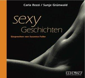 Sexy Geschichten