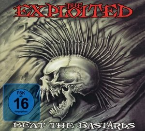 Beat The Bastards (Special Edition)