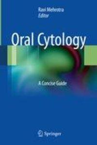 Oral Cytology
