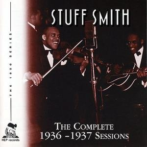 The Complete 1936-1937 Sessions