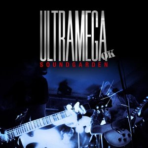 Ultramega Ok (MC)